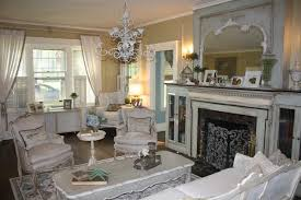french style living rooms stunning french style living rooms gallery davescustomsheetmetal