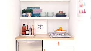 cuisine avec lave linge amenagement petit espace cuisine amacnagement dune cuisine