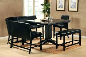 Lacquer Dining Room Sets Black Lacquer Dining Room Table Black And White Lacquer Dining