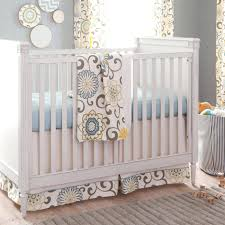 articles with contemporary baby bedding crib sets tag appealing