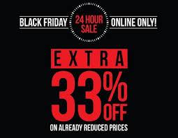 uggs on sale for black friday black friday ugg sale canada national sheriffs u0027 association