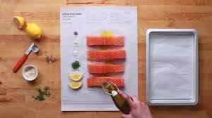 pub ikea cuisine cuisinez sans efforts et avec créativité grâce à ces affiches