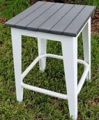 Florida Outdoor Furniture by Florida Patio Outdoor Patio Furniture Manufacturer