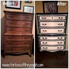 Used White French Provincial Bedroom Furniture For Love Of The Paint June 2015