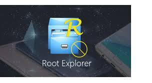 root explorer apk root explorer and alternatives to manage file on rooted phone
