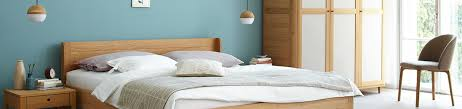 schlafzimmer farben farbe im schlafzimmer grüne erde