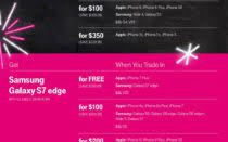 black friday tracfone deals t mobile announces more black friday deals including free