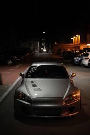 S2000 S 260 Best S2000s Images On Pinterest Honda S2000 Honda Civic And