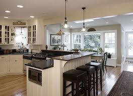 169 best kitchen update images on pinterest kitchen kitchen