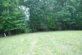 virginia mountain land philpott lake retreat land for sale by