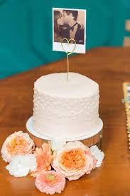 wedding cakes homemade wedding cake frosting tips in making