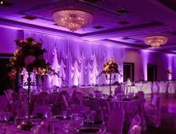 Wedding Backdrops For Sale Wedding Backdrops For Sale Images