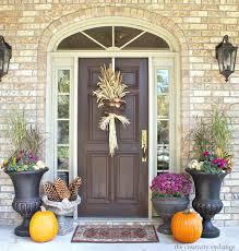 astounding cool front door ideas images best inspiration home