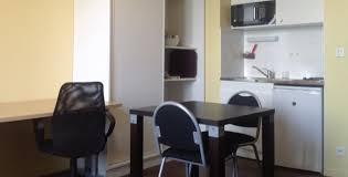 chambre etudiante nantes chambres équipées pour étudiant résidence perrault un cadre idéal