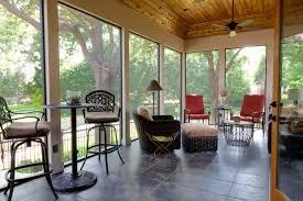 Enclosed Patio Windows Decorating Prepossessing Enclosed Porch Ideas Decoration Fresh On Window