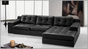 canapé d angle sans accoudoir abordable canapé d angle sans accoudoir style 972757 canapé idées