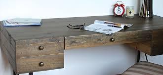 Office Desk Au 11 Outstanding Home Office Desks Au Sveigre