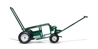 What Does A Landscaper Do by Home The Landscaper U0027s Buddy Better Than A Ball Cart