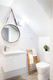 116 Best Bathroom Tile Ideas by Salle De Bain Smith