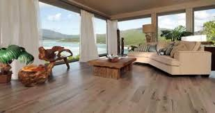 vinyl flooring in louisville flooring services louisville ky