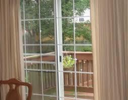 sliding glass door size standard door stunning commercial sliding glass doors dimensions lovable
