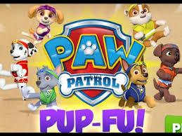imagenes infantiles trackid sp 006 136 juegos infantiles juegos online gratis infantiles