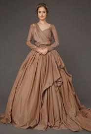 brown wedding dresses wedding dresses brown other dresses dressesss