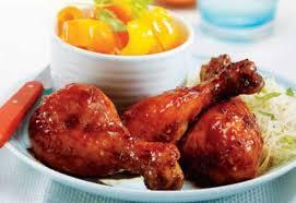 cuisiner pilon de poulet pilons de poulet à l asiatique coup de pouce