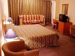 chambre d hote al鑚 h i s アル ジャウハラ メトロのホテル詳細ページ 海外ホテル予約
