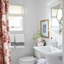 white bathroom decor ideas bathroom design no window small ideas on a budget bath