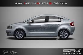 volkswagen bora 2015 vw india confirms u0027india specific u0027 compact sedan u002716 launch