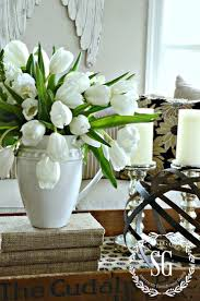 204 best vignettes tabletop decor images on pinterest 10 tips for making a room look polished and chic neutral decoratingdecorating style quizdecorating