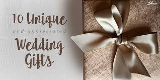 best wedding presents 14 wedding gift ideas for your wedding thank you gift ideas