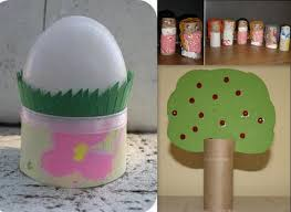 Paper Roll Crafts For Kids - toilet paper roll crafts for kids and everyone