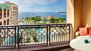 chambres d hotes monaco monte carlo bay hôtel de luxe à monaco proximité de hôtel 4