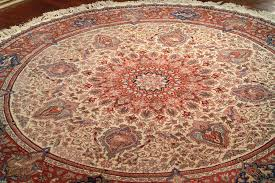 Carpets Rugs The Area Rug Guide U2014 Gentleman U0027s Gazette