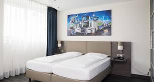 Schlafzimmer Einrichten Wie Im Hotel Zimmer Playmobil Hotel