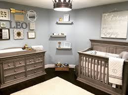 best 25 baby boy rooms ideas on pinterest baby room design