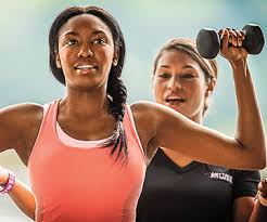 24 hour fitness black friday anytime fitness gym in lakemoor il 60051