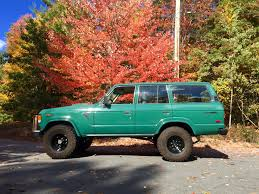 classic land cruiser for sale cruisers for sale cruiser solutions custom cruisers