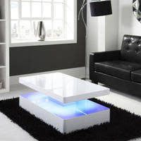 Uk Coffee Tables Coffee Tables Furniture123