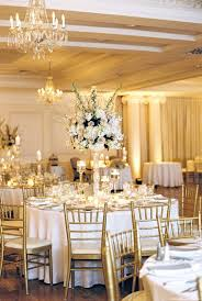Themes For Wedding Decoration Best 25 Wedding Ballroom Decor Ideas On Pinterest Ballroom