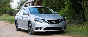 nissan sentra 2017 turbo the feature filled 2017 nissan sentra is in detroit