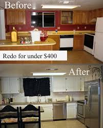 easy kitchen remodel ideas easy kitchen remodel ideas 12622 evantbyrne info