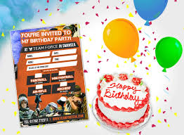 birthday parties teamforce paintball in swansea south wales