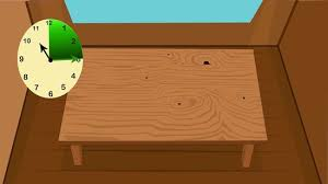 Homemade Wood Stain Learn To Make Natural Stain At Home by 4 Ways To Stain Wood Wikihow