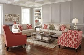 sofa sets big boss furniture