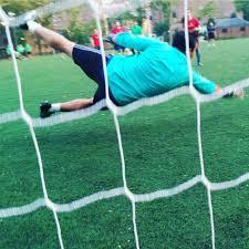new york city coed soccer league nyc social sports
