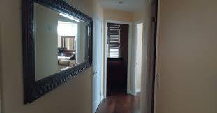 The 25 Best Hallway Paint by Mirror Hallway Mirror Wonderful Large Hallway Mirror Top 25 Best