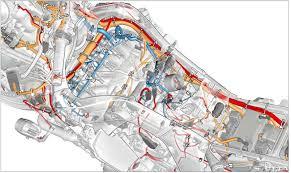 bmw k1600gt wiring diagram bmw wiring diagrams instruction